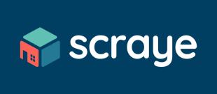 Scraye, Londonbranch details