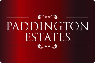 Paddington Estates, Paddingtonbranch details