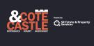 Cote & Castle, London details