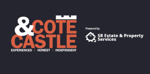 Cote & Castle, Londonbranch details