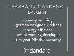 Get brand editions for Dandara Scotland