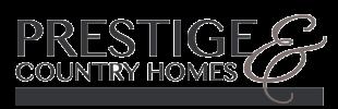 Prestige & Country Homes, Lancashirebranch details