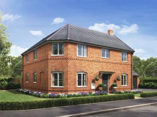Ashwood Homesdevelopment details
