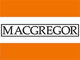 Macgregor , Edinburghbranch details