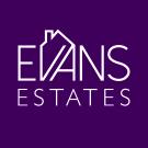 Evans Estates, Bridgwater branch logo
