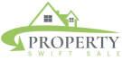 Property Swift Sale, Glasgow branch logo