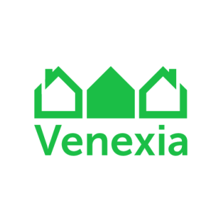 Venexia Real Estate, Powered By Keller Williams, Sempeter pri Goricibranch details