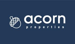 Acorn Properties Nwl, Londonbranch details