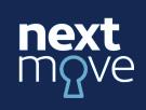 Next Move, Peterborough