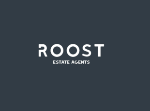 Roost Estate Agents, Cleethorpesbranch details