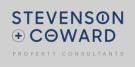 Stevenson Coward Property Consultants, Ipswich