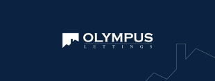 Olympus Lettings , Hampshirebranch details