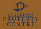 The St Andrews Property Centre, St Andrews
