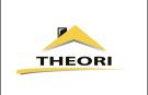 Theori Housing logo