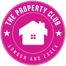 The Property Club, London & Essex details