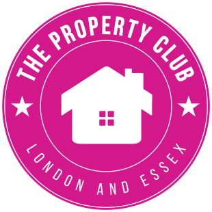 The Property Club, London & Essexbranch details