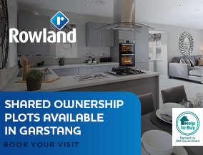 Get brand editions for Rowland Homes Ltd