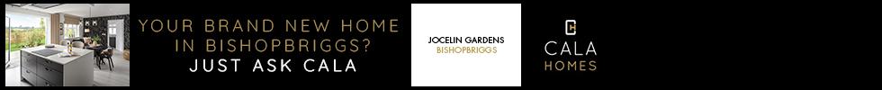 CALA Homes, Jocelin Gardens