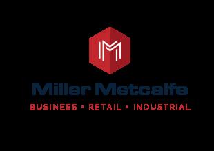 Miller Metcalfe, Boltonbranch details