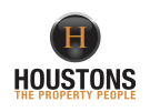Houston Home Lettings Ltd logo
