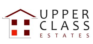 Upper Class Estates, Stoke Newingtonbranch details