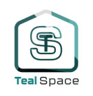Teal Space, Middlesbrough