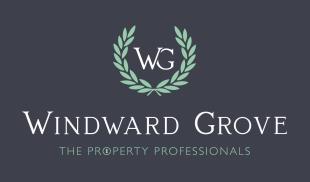 Windward Grove , Littlehamptonbranch details
