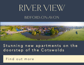 Get brand editions for Prosser Homes, River View