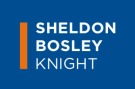 Sheldon Bosley Knight, Pershore
