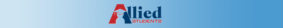 Get brand editions for Allied Students - Private Halls, City Edge