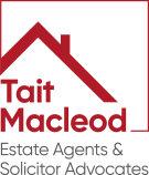 Tait Macleod logo