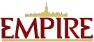 Empire Lettings & Property Management Ltd, Birmingham branch logo