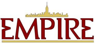 Empire Lettings & Property Management Ltd, Birminghambranch details