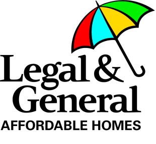 Pinnacle Housing Ltd, Vantagebranch details
