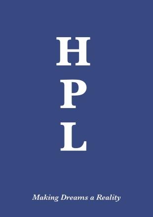 HPL Property Services Limited, Derbyshirebranch details