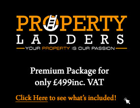 Get brand editions for Property Ladders, Ayrshire