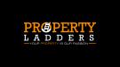Property Ladders, Ayrshire logo