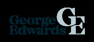 George Edwards, Meashambranch details