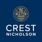 Crest Nicholson (Midlands) details