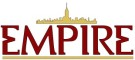 Empire Lettings & Property Management Ltd, Birmingham
