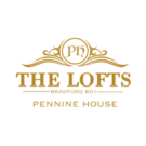 Pennine House logo