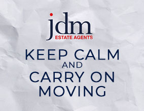 Get brand editions for jdm, Blackheath Lettings