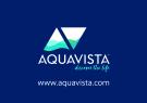 Aquavista logo