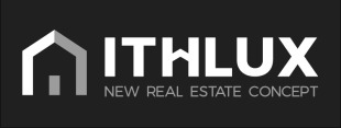 ITHLUX - NEW REAL ESTATE CONCEPT, Lisbonbranch details