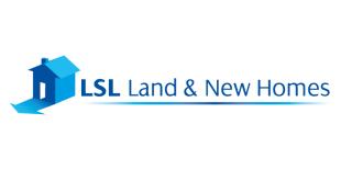 LSL Land & New Homes, Warmington Mewsbranch details