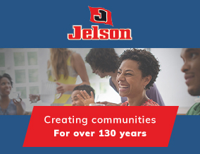 Get brand editions for Jelson Homes Ltd