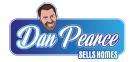 Dan Pearce Sells Homes , Pudsey branch logo