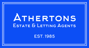 Athertons Estate & Letting Agents, Bournemouthbranch details