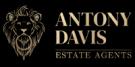 antony davis estate agents, cambridge