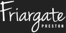 Portergate Property Management- Student Halls logo